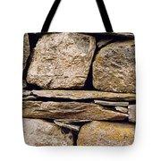 Lakeland Stone Tote Bag