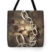 Lama 281-07-13 Marucii Tote Bag