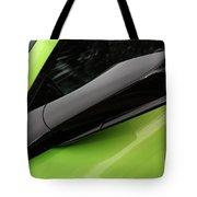Lambomir8696 Tote Bag