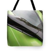 Lambopassmir8715 Tote Bag