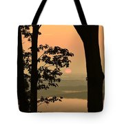Last Day Of Summer 2013 Tote Bag