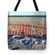 Late September Afternoon Tote Bag