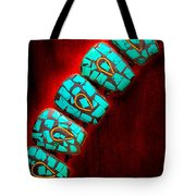 Latinhas Collection 002 Tote Bag