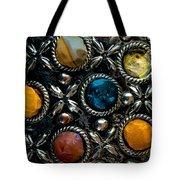 Latinhas Collection 003 Tote Bag