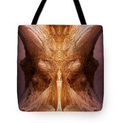 Laughing Drifters Tote Bag