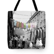 Laundry Day 2 Tote Bag
