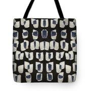 Laura Series Making Marks 545b1 Tote Bag
