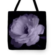 Lavender Perfection Tote Bag