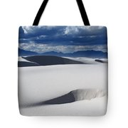 Layers And Layers Tote Bag