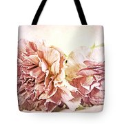 Layers Of Love Tote Bag