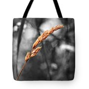 Lazy Afternoon 2 Tote Bag
