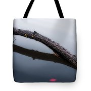 Stick Tote Bag