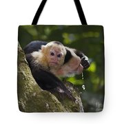 Learning... Tote Bag