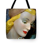 Legally Blond Tote Bag