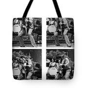 Lenny Kravitz-gp20 Tote Bag