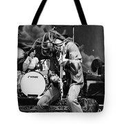 Lenny023 Tote Bag