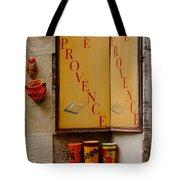 Les Baux De Provence France Dsc01931 Tote Bag