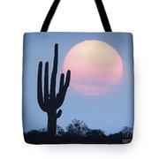 Let Beauty Awake Tote Bag