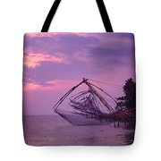 Let It All Hang Out Tote Bag