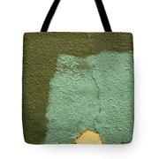 Let It Bleed  Tote Bag