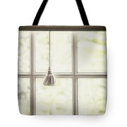 Let The Sun Shine Tote Bag