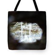 Lets Rock 2 Tote Bag