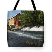Lidtke Mill 1 A Tote Bag