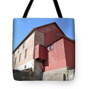 Lidtke Mill 2 Tote Bag
