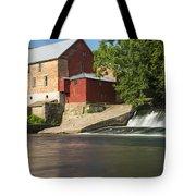 Lidtke Mill 5 Tote Bag