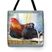 Life Goes On And On And On But One Day It's All Over  Tote Bag