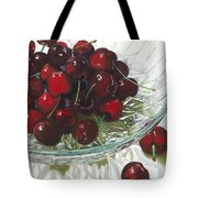 Life Is Just A - - - Tote Bag