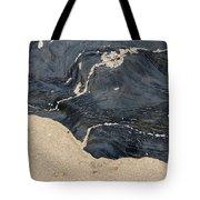 Life On The Beach Tote Bag