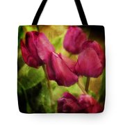 Life's Song - Image Art By Jordan Blackstone Tote Bag