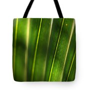 Light Filter Tote Bag