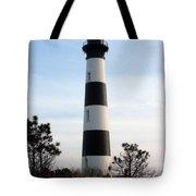 Light House 6 Tote Bag