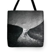 Light Nexus By Jammer Tote Bag