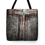 Light Of Truth Tote Bag