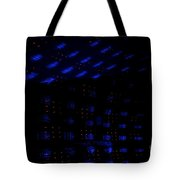 Light Work - 8  Tote Bag