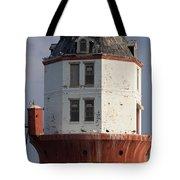 Lighthouse 1 Tote Bag