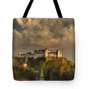 Like A Fairytale Tote Bag