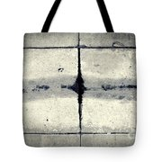 Likewise Tote Bag