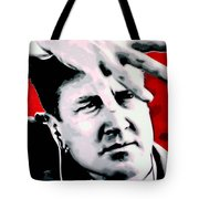 Lil Shes My Mothers Sisters Girl Tote Bag