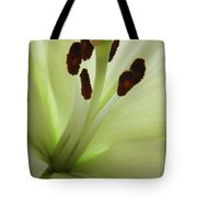 Lily 2am-114582 Tote Bag