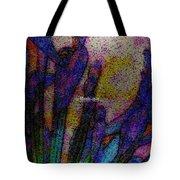 Lilyvio Tote Bag