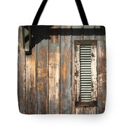 Lines And Designs Tote Bag