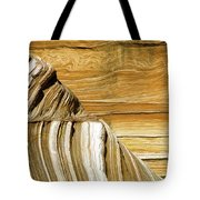 Lines-shapes-textures-colors Tote Bag