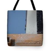 Liquado Tote Bag