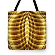 Liquid Gold 1 Tote Bag