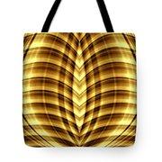 Liquid Gold 3 Tote Bag