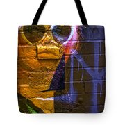 Liquid Lips  Tote Bag